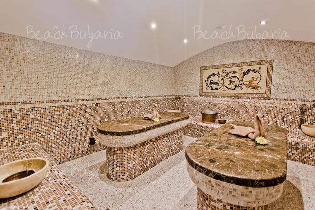 Galeon Residence & Spa Hotel20