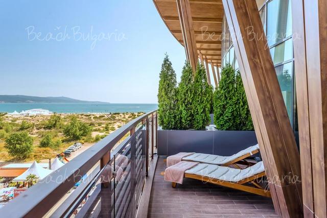 Galeon Residence & Spa Hotel23