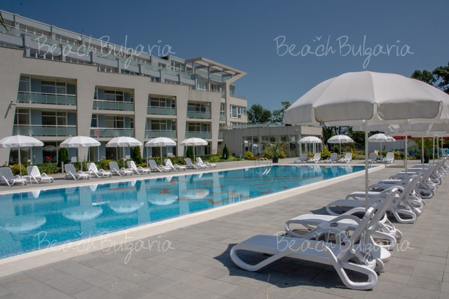 Black Sea Star hotel2