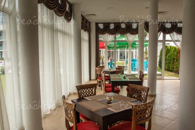 Black Sea Star hotel13