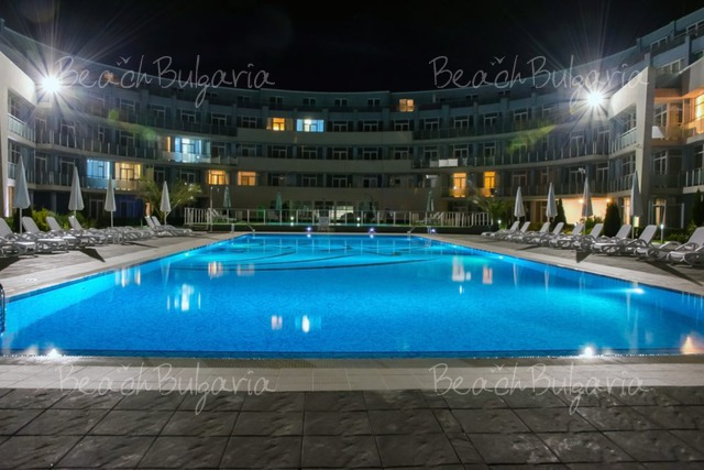 Black Sea Star hotel14