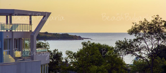 Black Sea Star hotel15