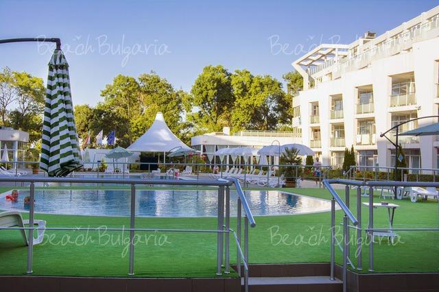 Black Sea Star hotel4