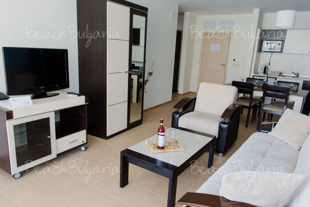 Black Sea Star hotel5