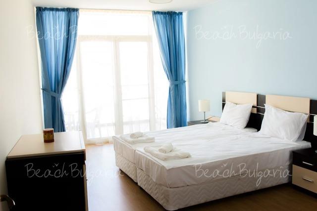 Black Sea Star hotel7