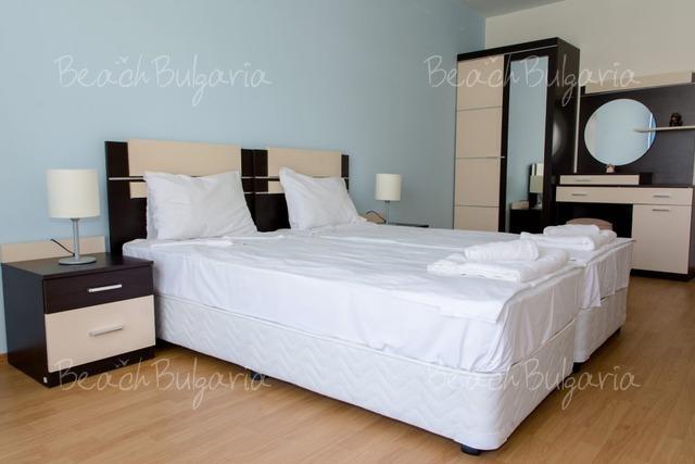 Black Sea Star hotel8