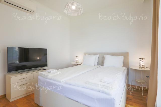 Belle Epoque Beach Residence18