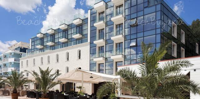 Antik Hotel3