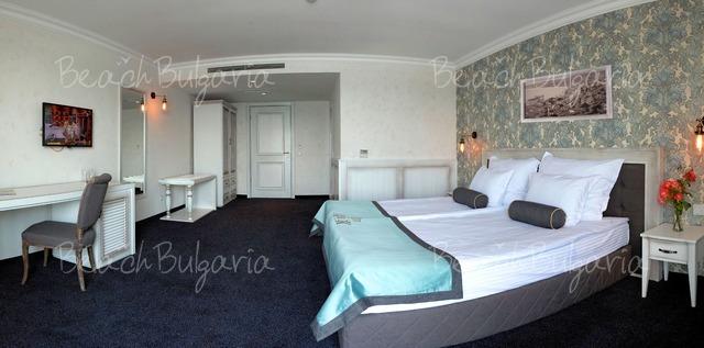 Antik Hotel22