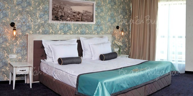 Antik Hotel8