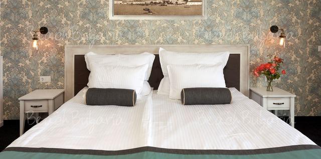 Antik Hotel9