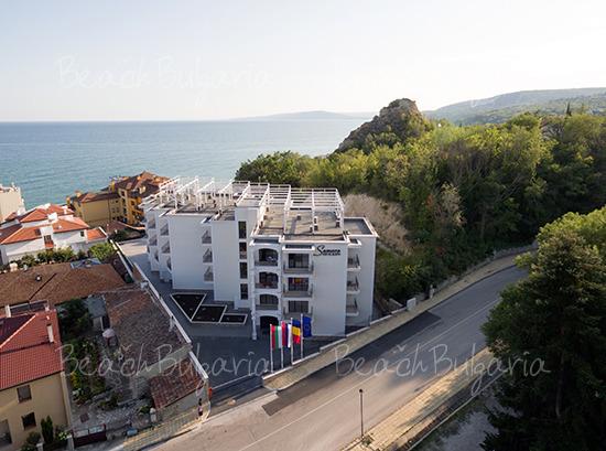 Samara Complex3