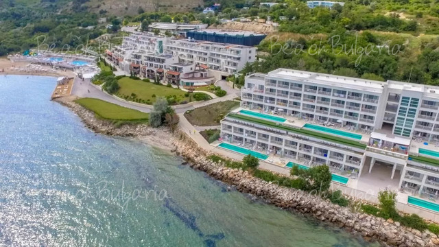 Hotel White Lagoon14