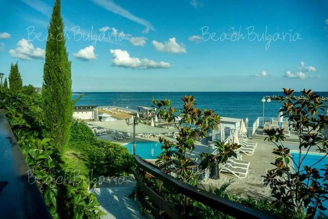 Hotel White Lagoon15