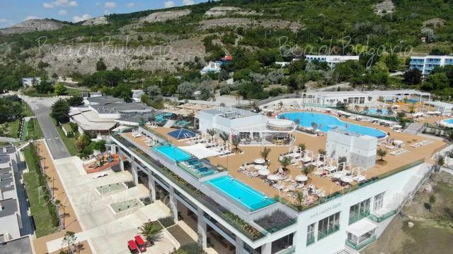 Hotel White Lagoon16