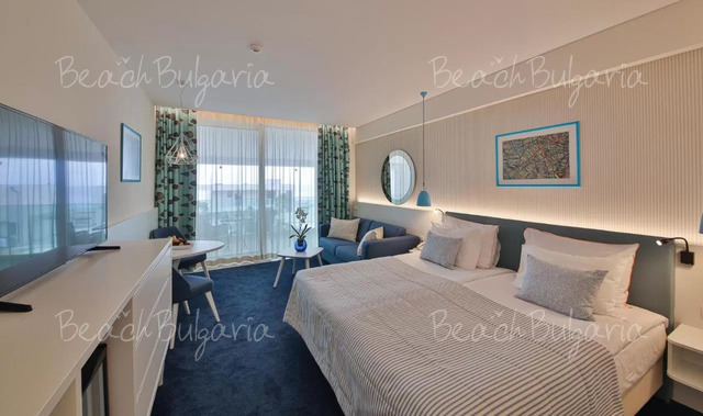 Hotel White Lagoon19