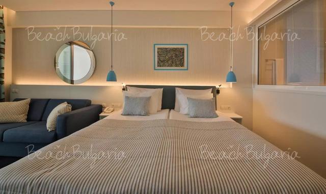 Hotel White Lagoon20