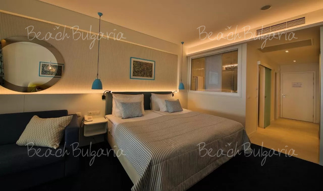 Hotel White Lagoon22