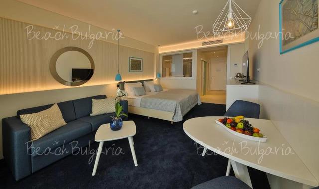 Hotel White Lagoon25