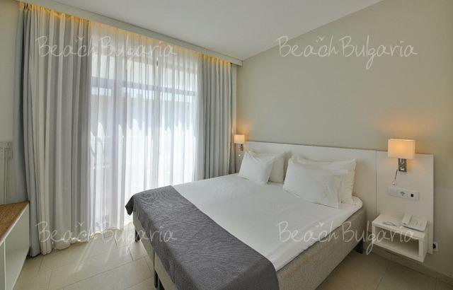Hotel White Lagoon33