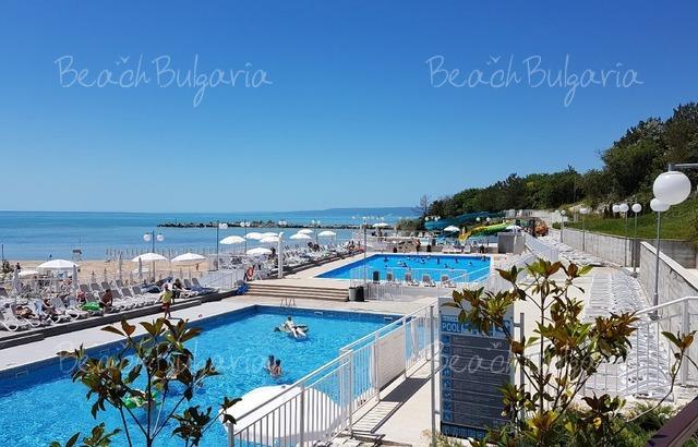 Hotel White Lagoon8