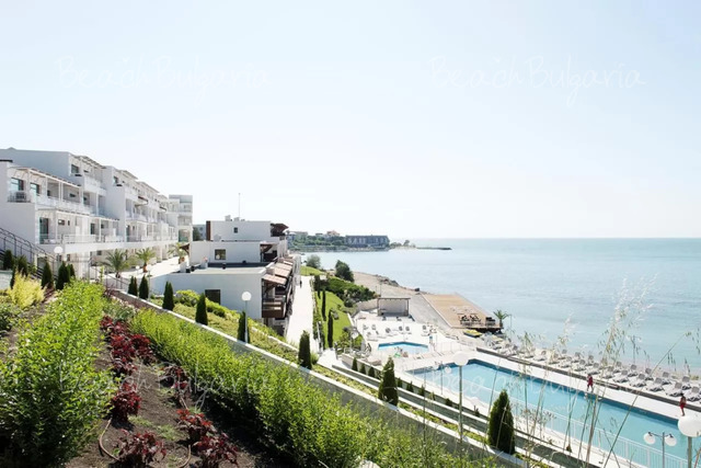 Hotel White Lagoon10