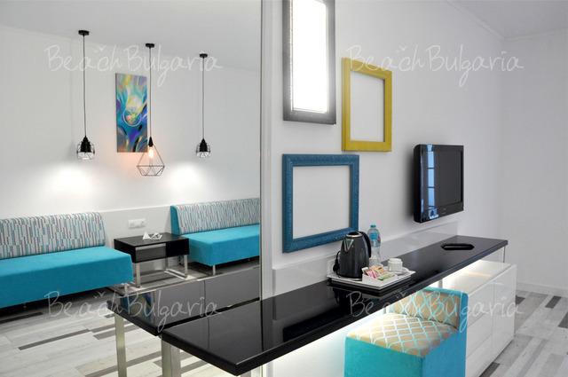 Grifid Hotel Sentido Marea12