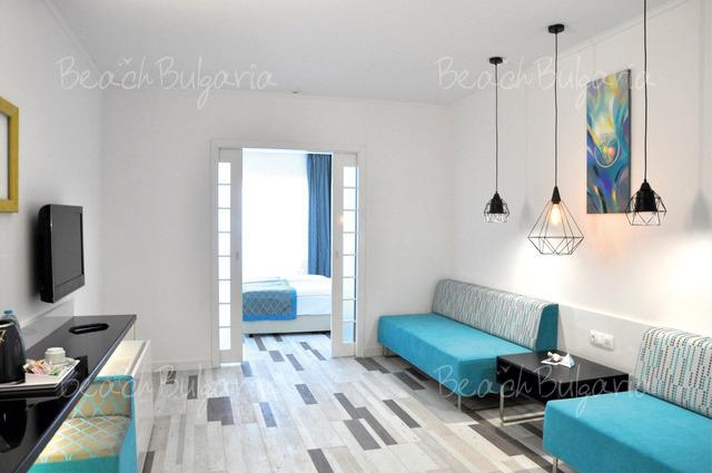 Grifid Hotel Sentido Marea13