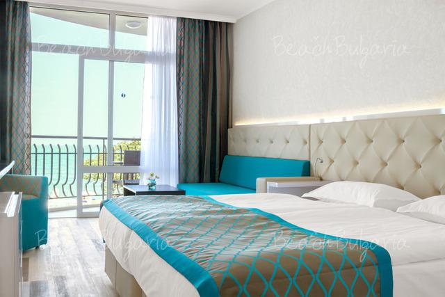Grifid Hotel Sentido Marea5