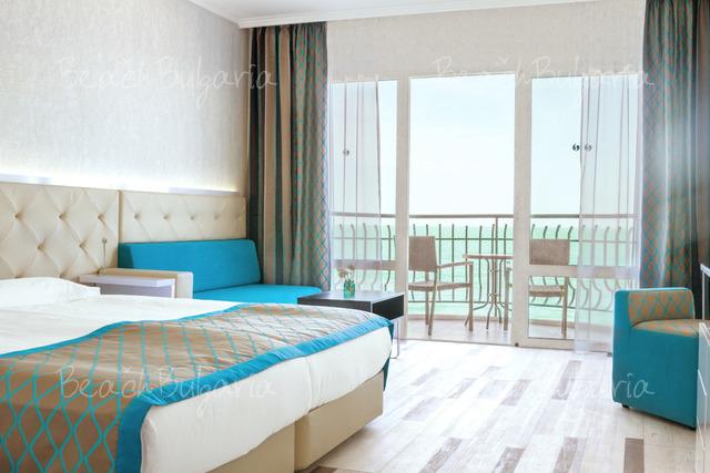 Grifid Hotel Sentido Marea6