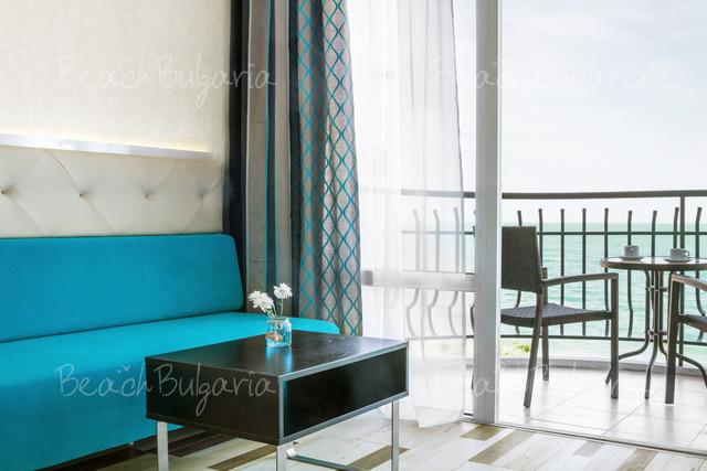 Grifid Hotel Sentido Marea7