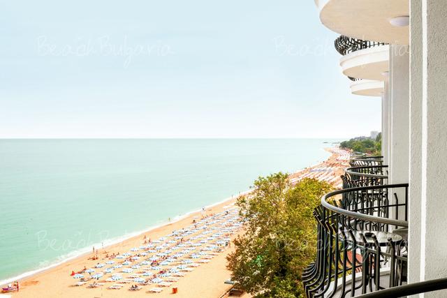 Grifid Hotel Sentido Marea10
