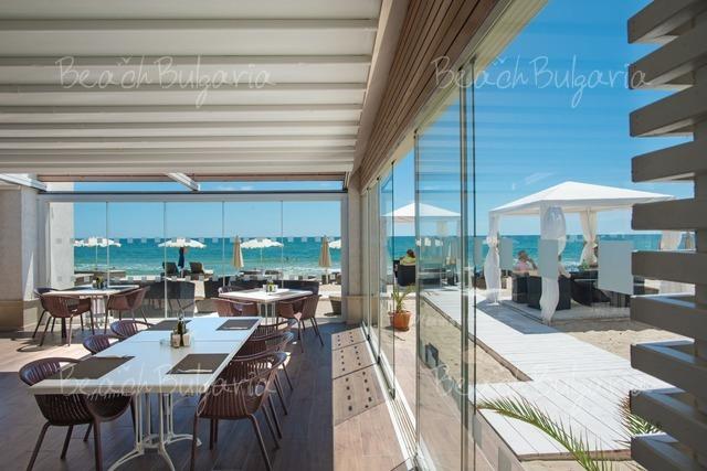 Effect Algara Beach Club Hotel16