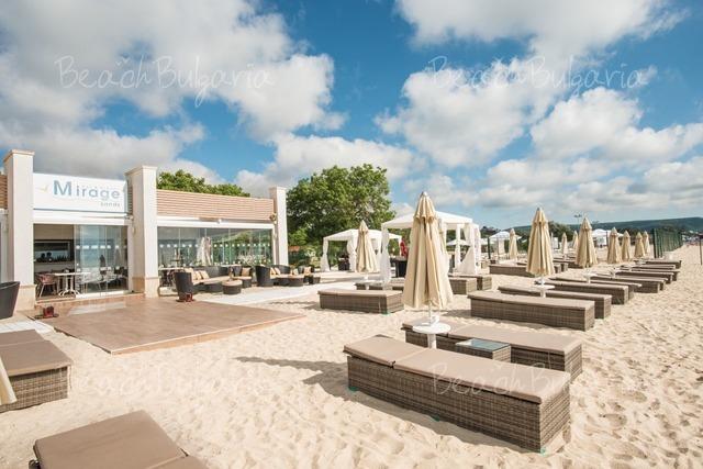 Effect Algara Beach Club Hotel3