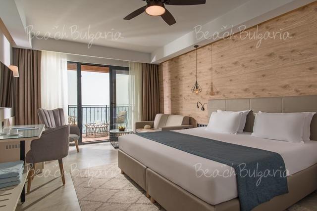 Effect Algara Beach Club Hotel22