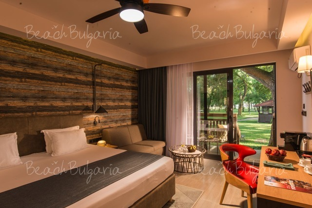 Effect Algara Beach Club Hotel27