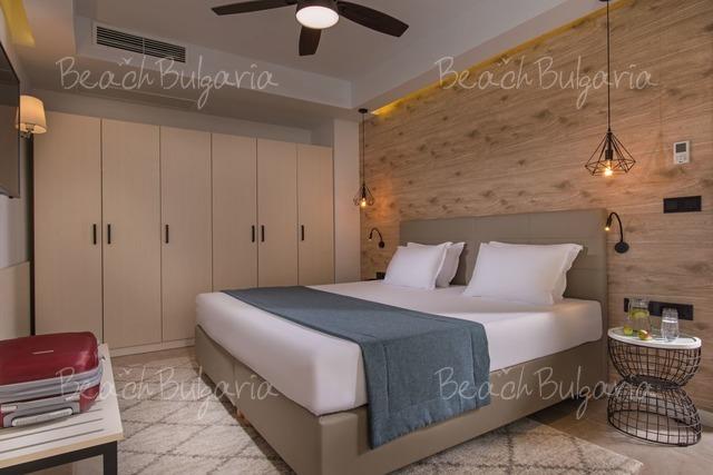 Effect Algara Beach Club Hotel28