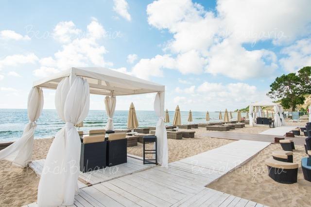 Effect Algara Beach Club Hotel5