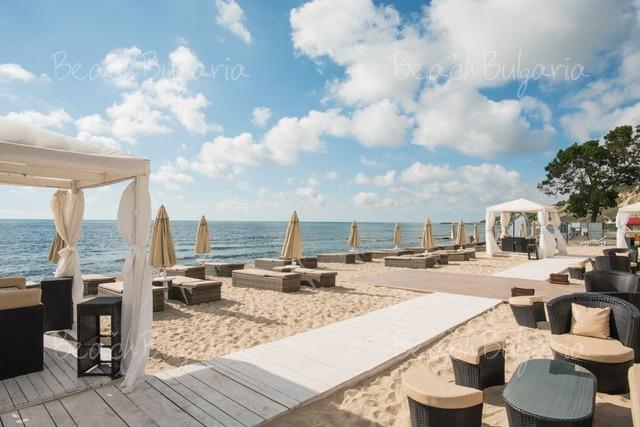Effect Algara Beach Club Hotel6