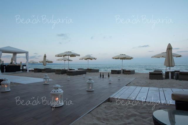 Effect Algara Beach Club Hotel7