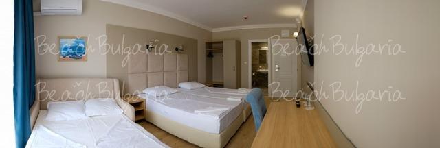 Veramar Beach Hotel19