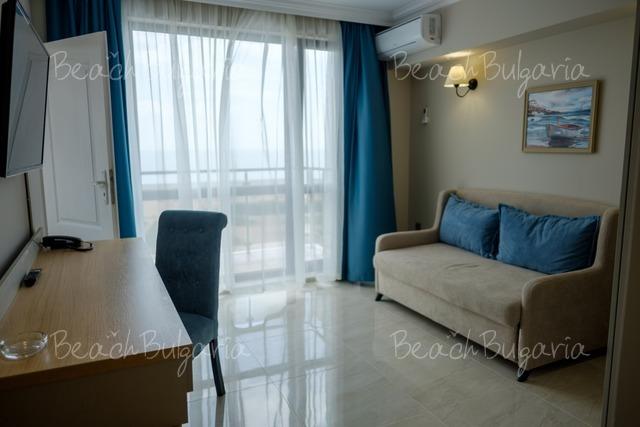 Veramar Beach Hotel20