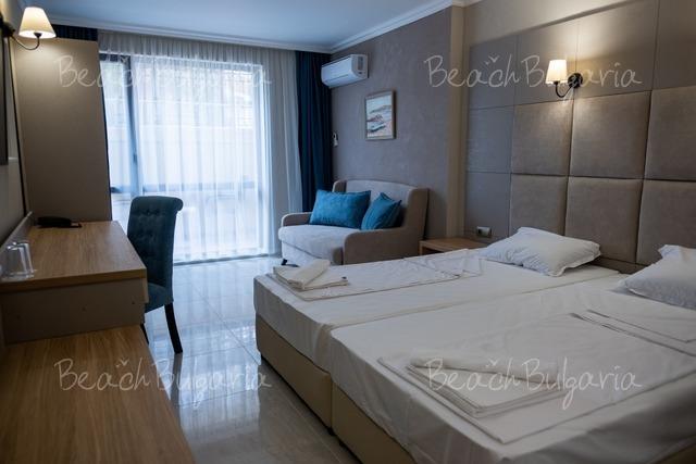 Veramar Beach Hotel21
