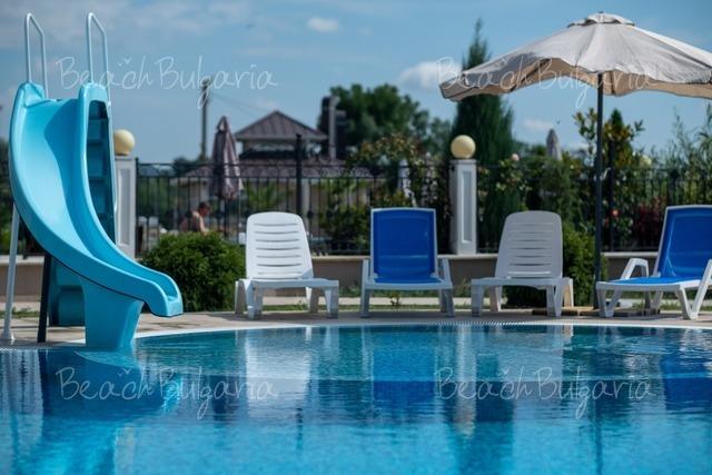 Veramar Beach Hotel10