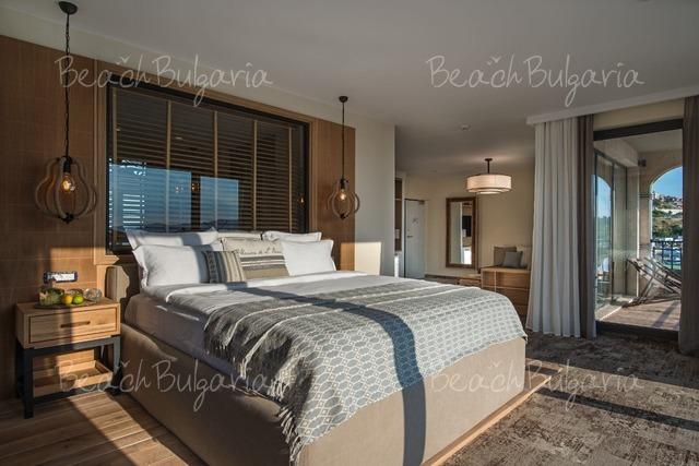 Blu Bay Hotel12