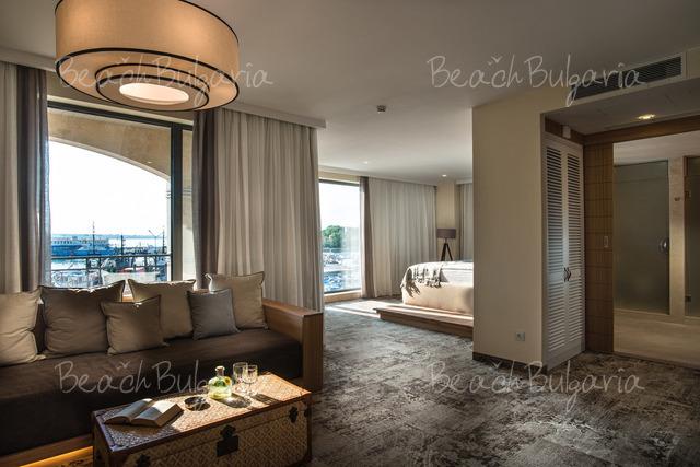 Blu Bay Hotel14