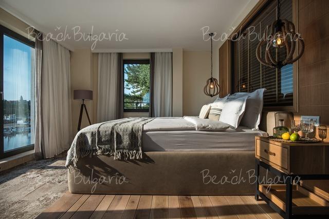 Blu Bay Hotel15