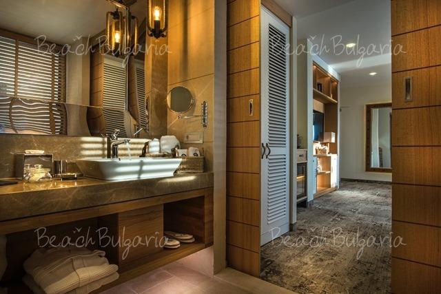 Blu Bay Hotel16