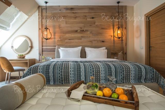 Blu Bay Hotel17