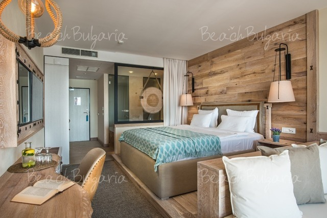 Blu Bay Hotel19